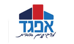 afgad-logo