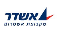 ashdar-logo