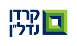 cardan-nadlan-logo