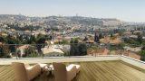 בוטיק הנביאים אשטרום-ירושלים 2